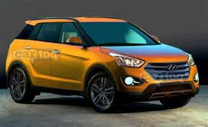 hyundai ix25 hyundai cars india 2016 car release date