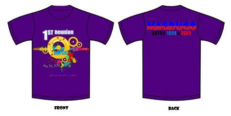 Tshirt Kaos T Shirt Biohazard tshirt design free images at clker vector clip