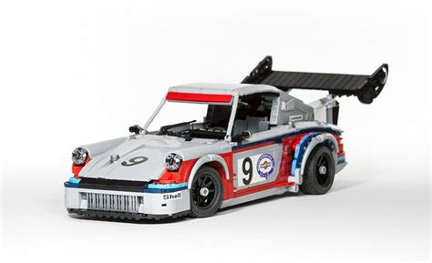 porsche lego set this lego porsche set cool material