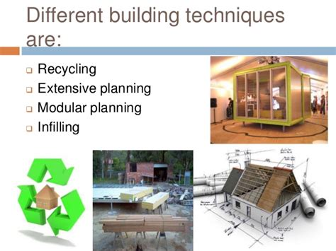 low cost housing design and materials low cost housing india