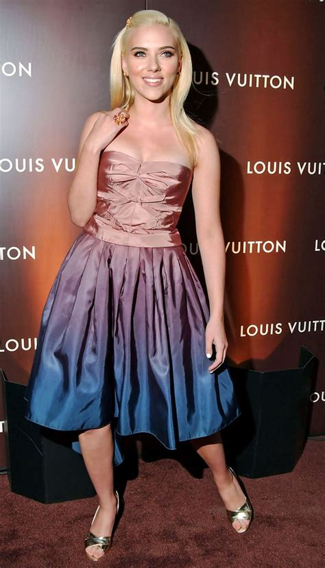 Johansson For Louis Vuitton Part Two by Johansson Photos Photos Louis Vuitton