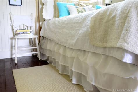 ikea bed skirt ikea bed skirt 100 images bed skirts for less