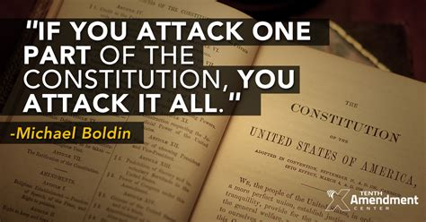 the final section of the constitution tenth amendment center blog these people have a