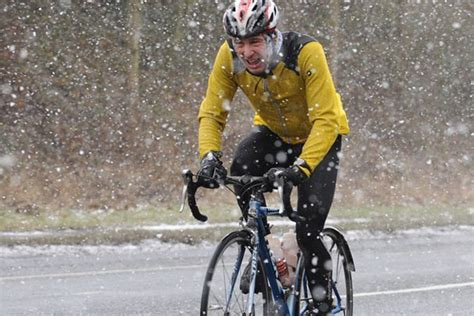 winter bicycle winter bikes do you really need one cycling weekly