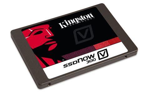Ssd Kingston 120gb black mini tower 775 500w technologies ltd