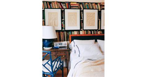 gallery goals   style books  bedroom popsugar