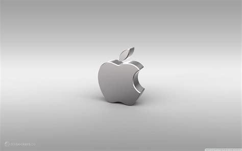 apple logo wallpapers desktop hd wallpaper hd wallpaper of apple wallpapers wallpaper cave