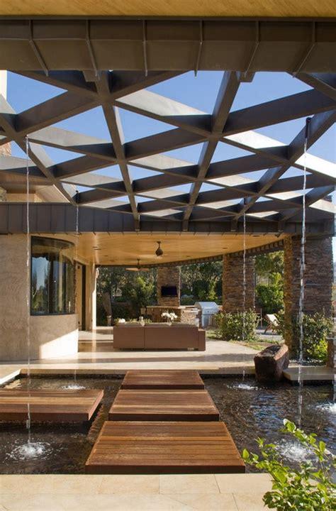 Wasserlauf Im Garten 98 by 77 Best Large Lot Styles Images On Modern