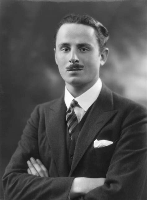 Oswald Mosley - Wikipedia
