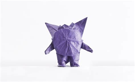Best Origami - best origami 28 images best 25 easy origami ideas on