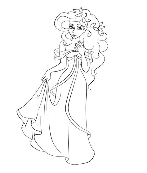 coloring pages of famous cartoon characters famous cartoon character az coloring pages