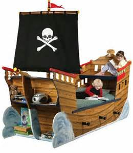d 233 coration chambre enfant th 232 me pirate