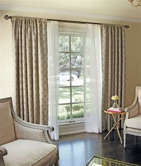 smith noble curtains 1000 images about curtains drapery on pinterest