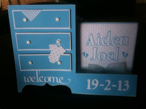 baby boy drawers baby boy stepper drawers my cards