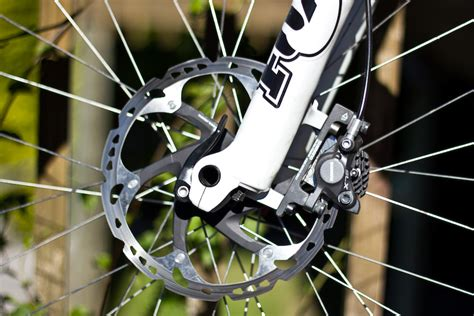 Disc Rotor 203 Rt66 Shimano shimano 2012 slx trail brakes term review pinkbike