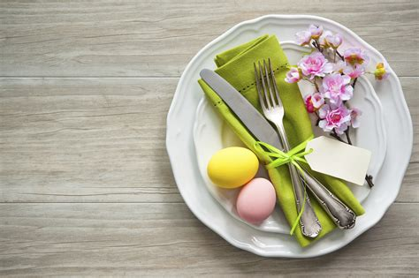 Come With Me Easter Brunch The Look by How To A Successful Easter Dinner Dinner Fairfield