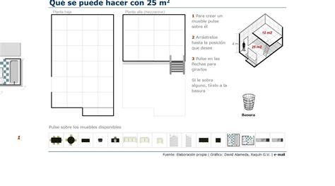 m 225 s de 25 casas de 25 metros cuadrados recurso educativo 41768 tiching