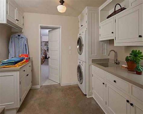 design laundry room laundry small laundry room design small laundry room