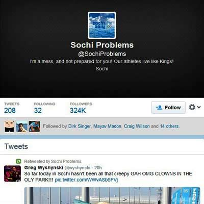 viral account sochiproblems takes digs at ongoing winter olympics news