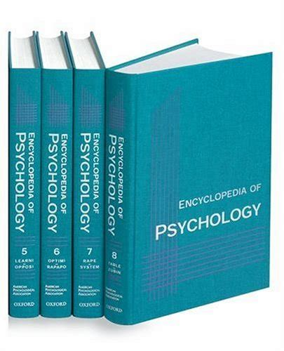 reference book psychology reference books eced 6220 introduction to counseling