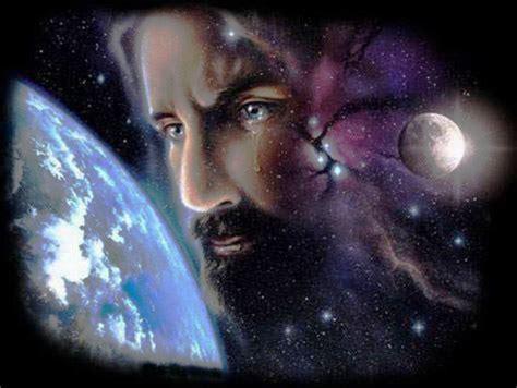 imagenes religiosas llorando десять заповедей божьих инна дементьева стихи ру