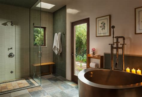 japanese bathroom design 21 japanese bathroom designs decorating ideas design