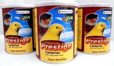 Harga Pakan Burung Frutti Patee distributor semua produk versele laga jual produk pakan