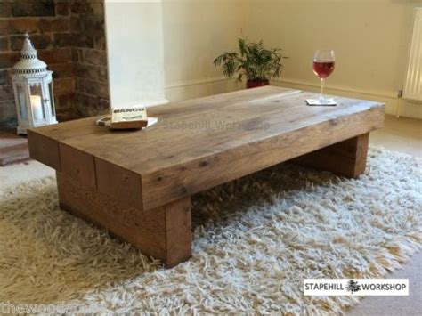 The 25 Best Ideas About Coffee Tables On Pinterest Wooden Coffee Table Ideas