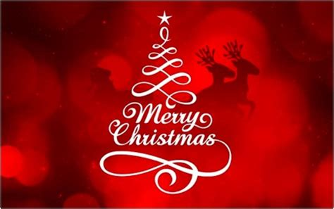 themes google chrome merry christmas 24 of the best chrome themes and new tab extensions for