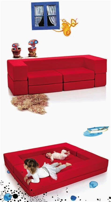 sofa for playroom 25 best ideas about playroom furniture on pinterest