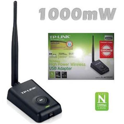 Usb Wifi Tp Link Tl Wn7200nd serinternet usb wifi adaptador tl wn7200nd