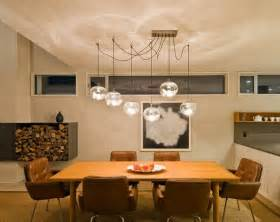 Lighting For Dining Room by Pendant Lighting Dining Room Baby Exit Com