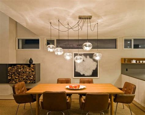 pendant lighting dining room baby exit