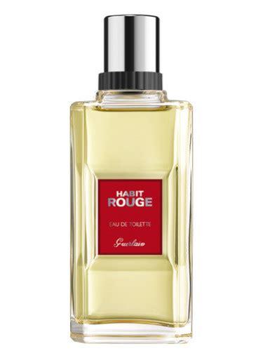 Guerlain Parfum Original Idylle Tester Spesial habit eau de toilette guerlain cologne a fragrance for 1965