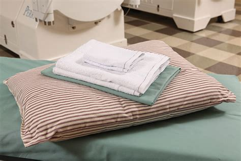 hospital linens bedding hospital bed sheets redefining the fabric of