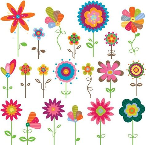 flower doodle free 25 best ideas about flowers on