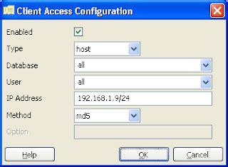 tutorial php postgresql dhafiq sagara database link pada postgresql tutorial