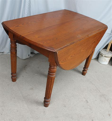 country kitchen drop leaf table bargain john s antiques 187 blog archive antique drop leaf