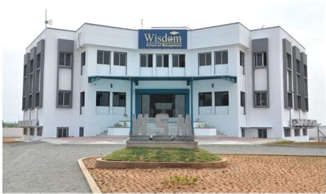 Lucknow Mba by Wisdom School Of Management Lucknow Wisdom Lucknow