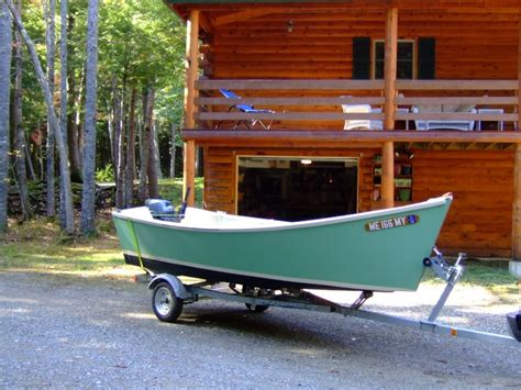 skiff versus boat plywood v skiff plans how to and diy building plans