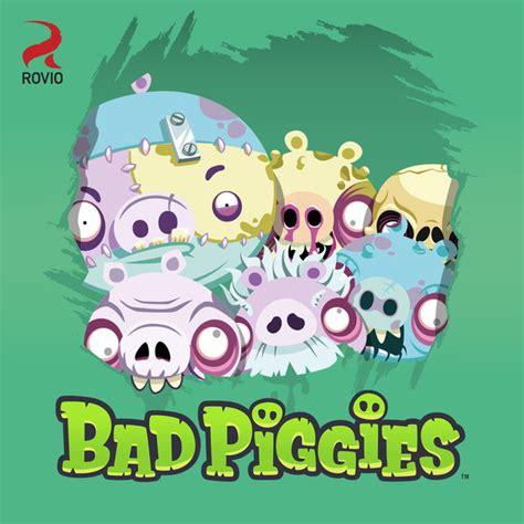 bad piggies original soundtrack shuffle spawn original vocal dub single soundtrack