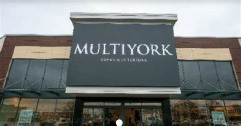 dfs sofa workshop dfs buys up multiyork assets and stores furniture news