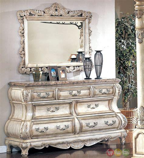 opera victorian bedroom furniture antique white victorian inspired antique white king poster canopy bed