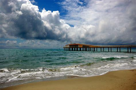 vacanza versilia versilia vacanze toscana mare spiagge bambini