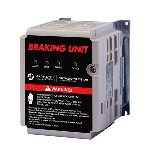 calculate dynamic braking resistor ac drive dynamic braking resistors and transistors magnetek