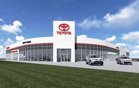 toyota dealership name location for toyota dealership canadian auto