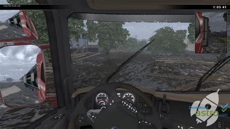 scania truck driving simulator map 28 images scania