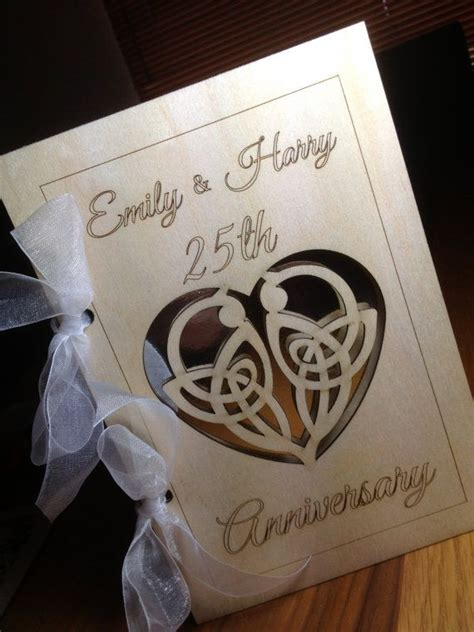 406 best images about Handmade   Anniversary Cards on