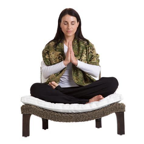 Chair Yoga Videos Meditation Chairs For Your Home No One Can Give You Wisdom