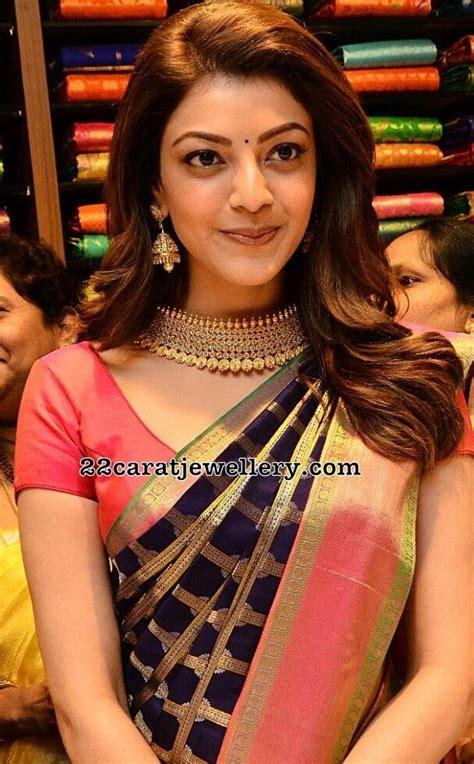 kajalagrwal themes best 25 saree hairstyles ideas on pinterest indian
